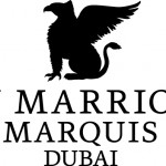 Hotels in dubai. luxury travel packages from delhi