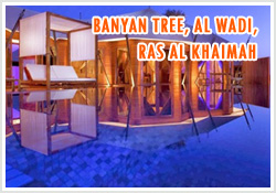Banyan-Tree-Al-Wadi-Ras-Al-