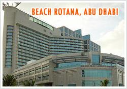 Beach-Rotana-Abu-Dhabi