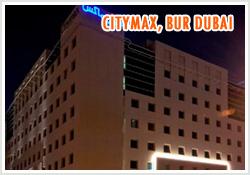 Citymax-Bur-Dubai