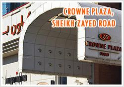 Crowne-Plaza-Sheikh-Zayed-R