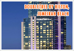 Doubletree-by-Hilton-Jumeir