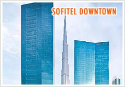 Sofitel-Downtown