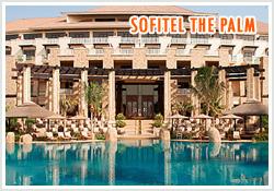 Sofitel-The-Palm