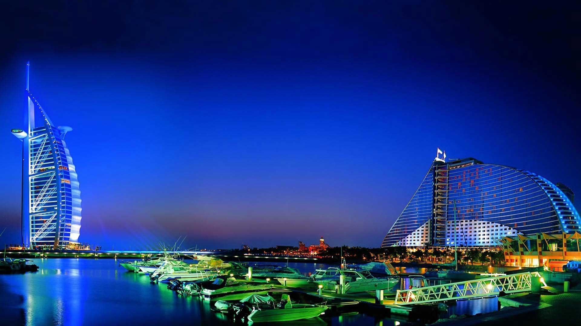 Visit Dubai Dubai Travel Agency In Delhi