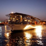 bateaux dubai tour packages from delhi