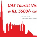 UAE Visa, dubai visa, Cheap air fare
