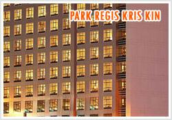 Park Regis Kris Kin